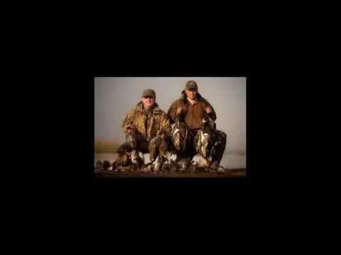 Travel Guide Pine Country Outfitters of Bend, Oregon Travel guides to exotic hunting worldwide#