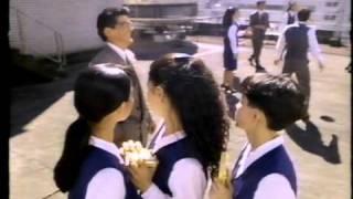 グラクソ・スミスクライン コンタック総合感冒薬 1989年