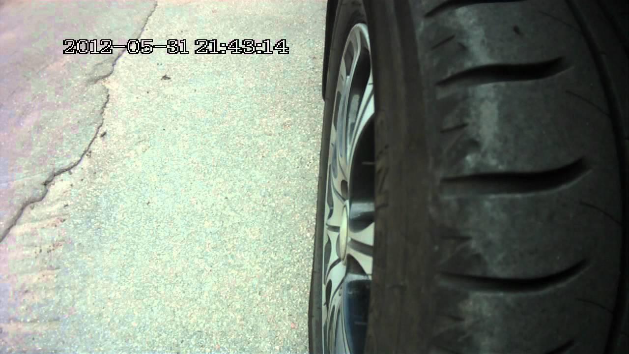 Звук тормозов автомобиля скачать бесплатно