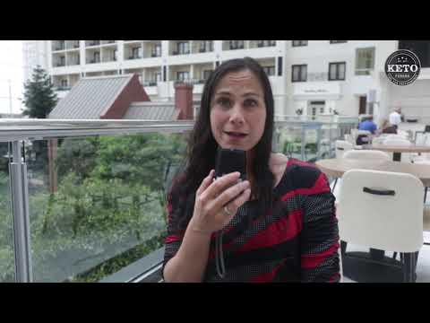 3 tips para las mujeres que inician el keto life
