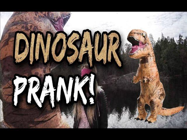 Dejting dinosaurier värsta bilder från dejtingsajter