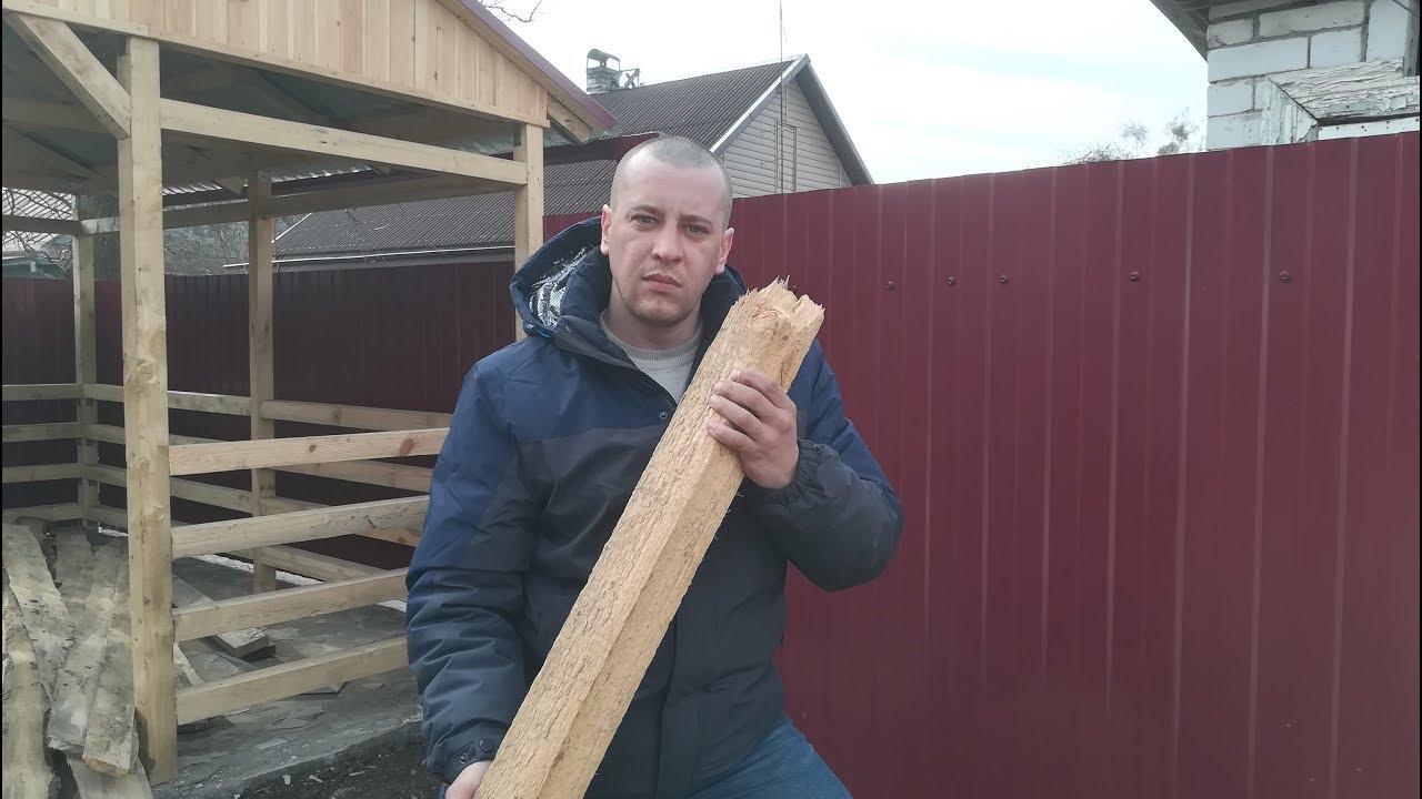 Как сделать фрезерный станок по дереву своими руками