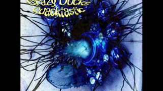 Crazy Ducks - Umervuka