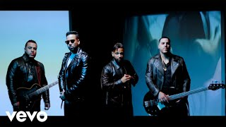 Aventura - Inmortal (Official Video) thumbnail
