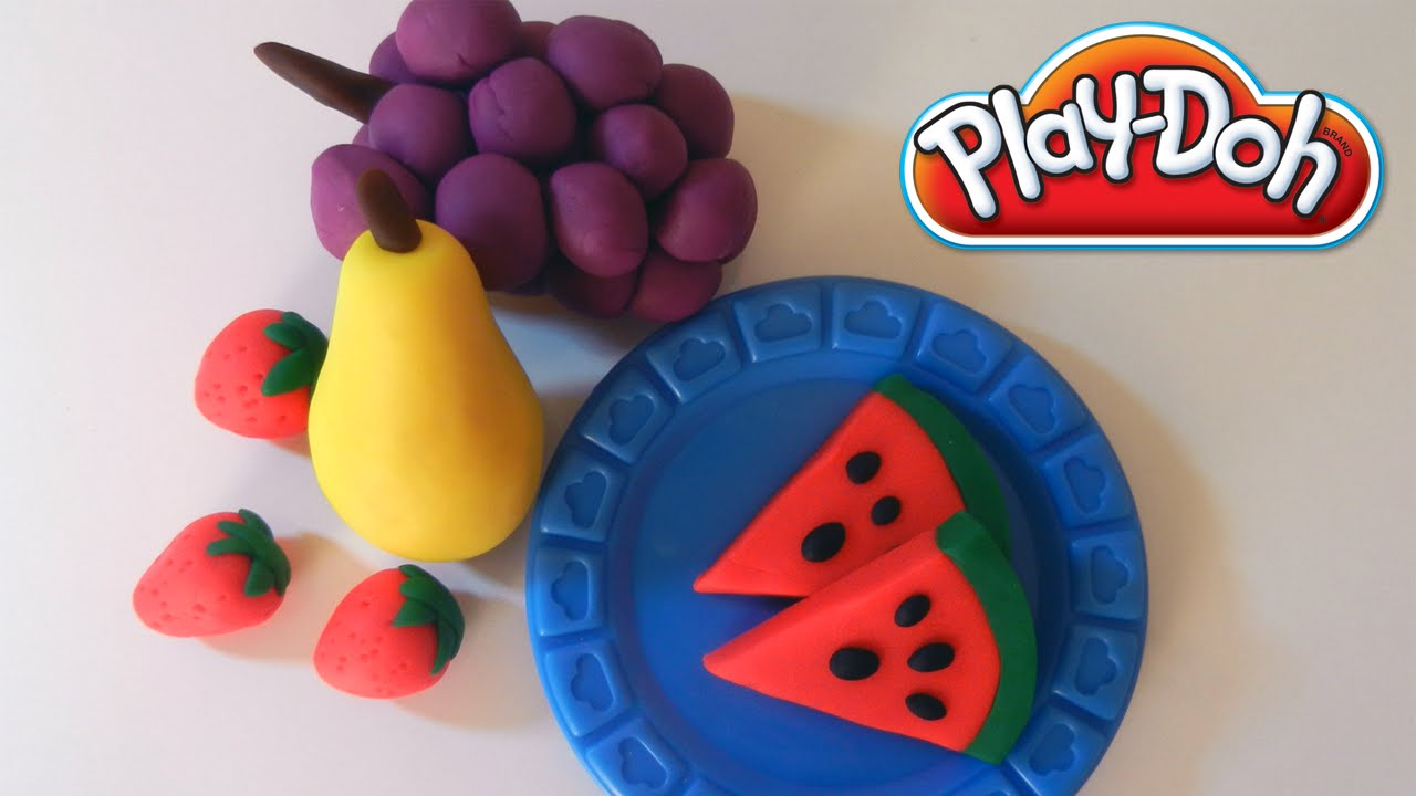 Play Fruit