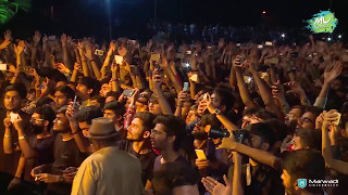 Download video Sachin Jigar live Concert at