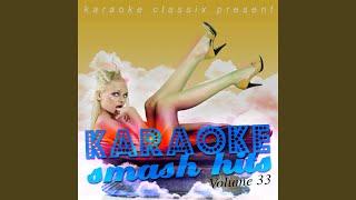 Do You Really Want to Hurt Me (Culture Club Karaoke Tribute)
