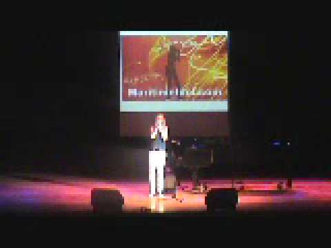 Lindsay Hughes, Amanda Marshall- Fall from Grace