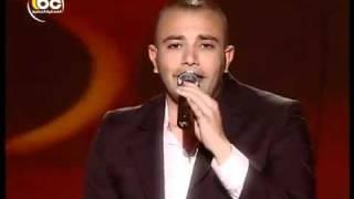 محمد دقدوق يغني عنابي