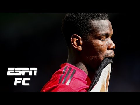 Paul Pogba 'the right player at the wrong time' for Manchester United - Mark Ogden | Transfer Talk