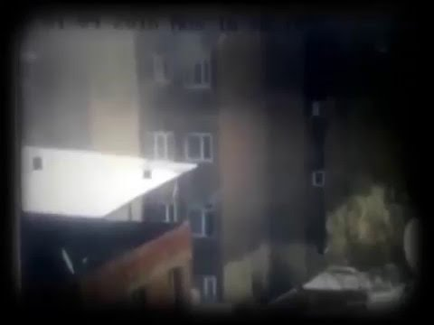 Hunt PKK terrorists by the Turkish Special Forces 2016