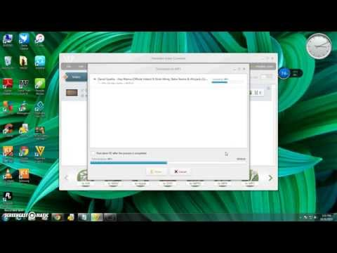 how-to-convert-mp4-into-mp3