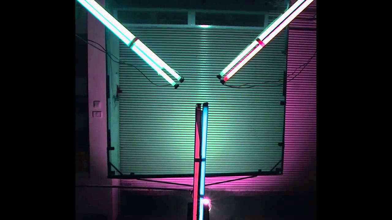 Armin hofmann vibration by liel bomberg youtube for Armin hofmann