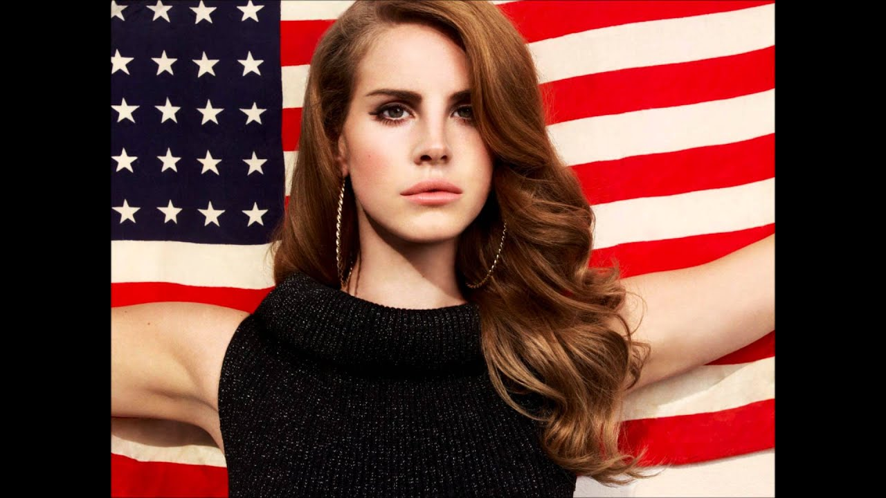 The Bizarre Brilliance Of Lana Del Rey Explained The Fader