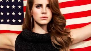 Download Lagu Lana Del Rey - National Anthem (Demo) mp3