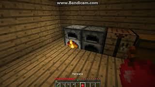 jugando minecraft parte 3