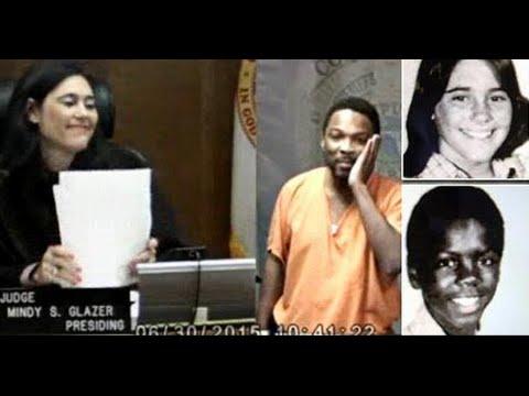 AWKWARD Emotional Court Reunion Heart Warming Middle School Classmates Reunion at Court Room