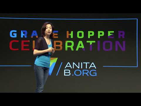 Fei-Fei Li on AI and Machine Learning