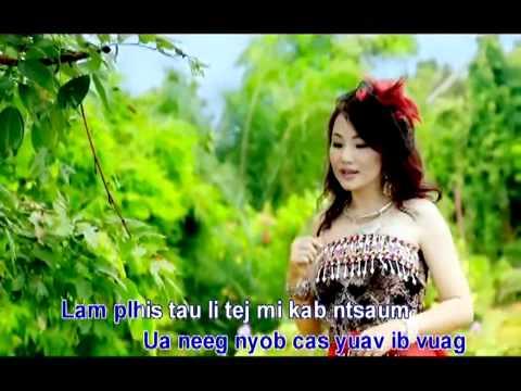 See Lor   Xav Kom Txawj Plhis1 thumbnail