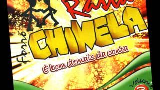 Download Mp3 Rasta Chinela - Donna