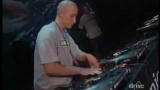 Baixar DJ NOIZE Word Play Routine
