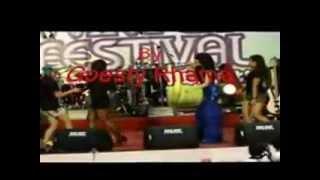 Zaskia Shinta _Satu Jam (Live Konser di Taoyuan_Taiwan ).flv
