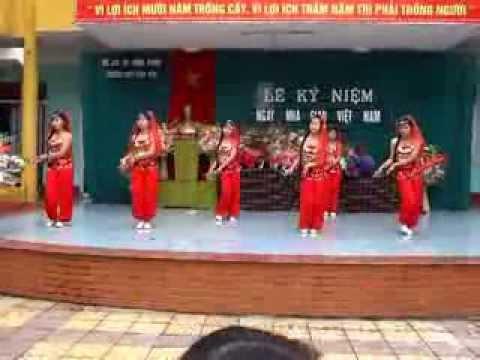 Bán nhà riêng thành phố Vĩnh Yên | Thông tin mua bán nhà ...