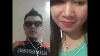 Bang jono(duet pling seru)by cynthia Video