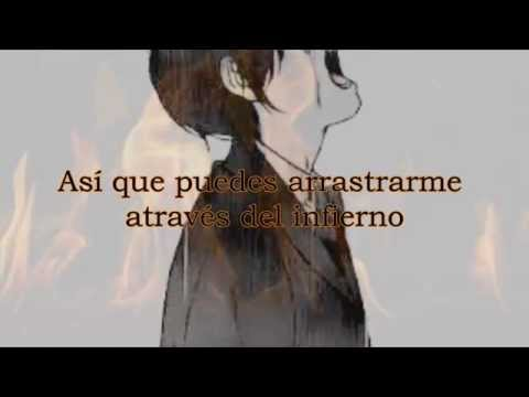 ►Follow You - Bring Me The Horizon 【Sub. Español】◄