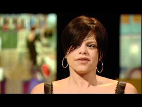 Celebrity Big Brother Season 5, Episode 29 - TorrentBeam