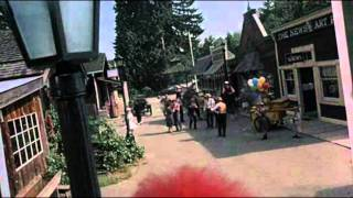 Great Scenes From Stephen King Films 10 (IT)