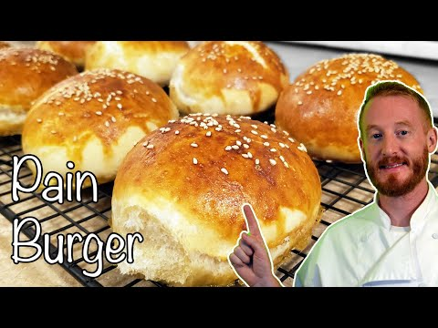 pain-burger-🍔-🤤