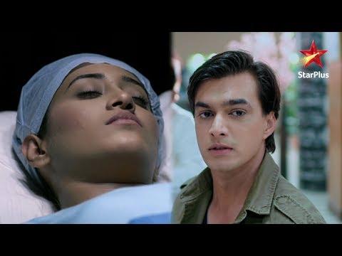 Yeh Rishta Kya Kehlata Hai | Destiny of Kartik & Naira - YouTube