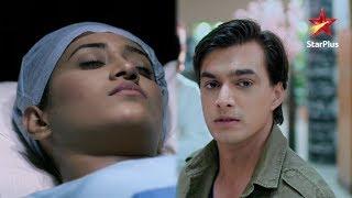 Yeh Rishta Kya Kehlata Hai   Destiny of Kartik & Naira