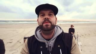 Luis Laserpower -  Koordinaten (Offizielles Video)