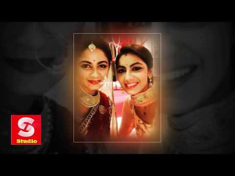 kumkum bhagya episode 1 tagged videos on VideoRecent