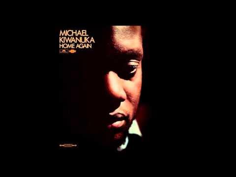 Michael Kiwanuka - Rest (HQ)