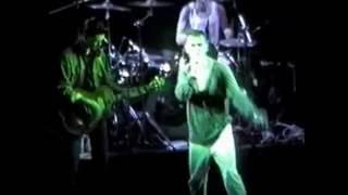 The Smiths, 09, Cemetry Gates, Rank