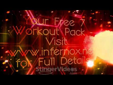 How To Supercharge Your Workouts!  ... Immediately Put Your