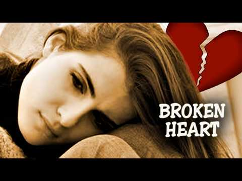 Best Sad Love Songs Of All Time - Broken Heart Love Songs Collection
