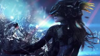 Audiomachine - Quantum