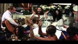 Os Estado Unidos contra John Lennon | trailer