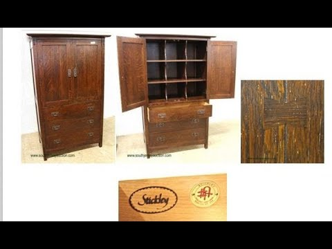 3:00-pm-the-sideline-section-(follows-the-inside-furniture)-july-28th-auction