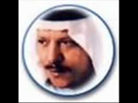 Rasoole nin kanivale.. Original Arabic song...