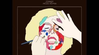 "Download Ornette - ""Crazy"" (Nôze remix) [Official] Mp3 and Videos"