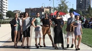 Baixar Mario B Fashion Show