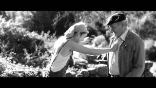 The Artist and the Model Movie Trailer HD 2013 Jean Rochefort