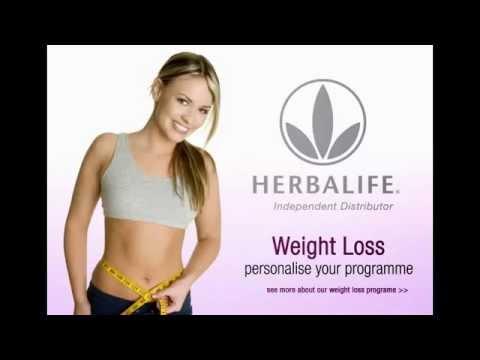 Herbalife NZ New Zealand #1 Weight Loss Reviews Success Stories