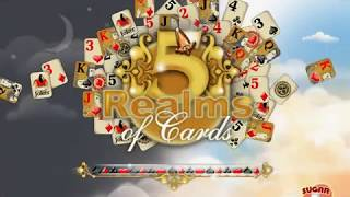 5 Realms of Cards ~ Windows PC