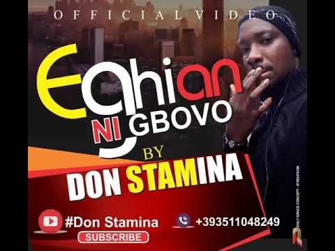 Download Iyobosa By Amin Man 3gp  mp4  mp3  flv  webm  pc  mkv
